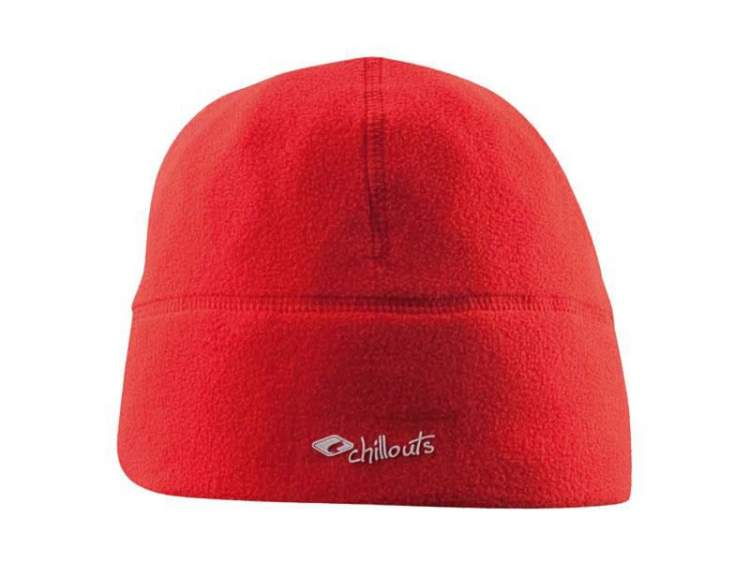 Czapka zimowa CHILLOUTS Freeze Fleece Hat FFH04