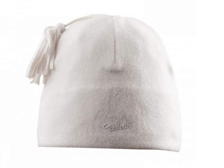 Czapka zimowa CHILLOUTS Freeze Fleece Pom Hat FPH01