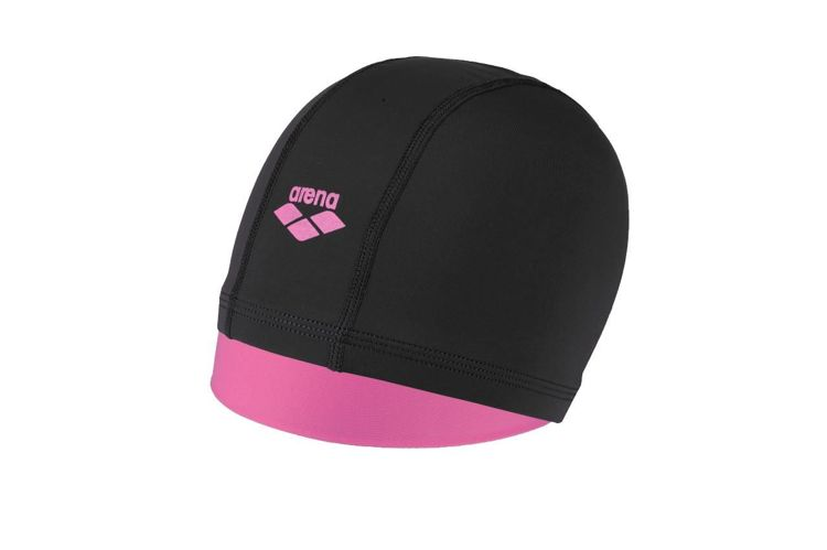 Czepek Arena Smart Cap Jr