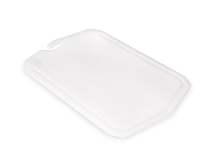 Deska GSI Outdoors Ultralight Cutting Board Small