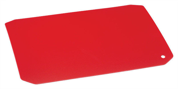 Deska do krojenia MSR Alpine™ Cutting Board