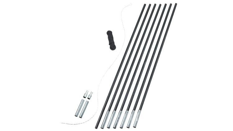 Easy Camp Pole DIY Set11.0 mm