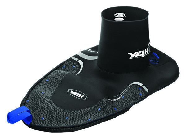 Fartuch YAK Bolt Big Deck 5234-A