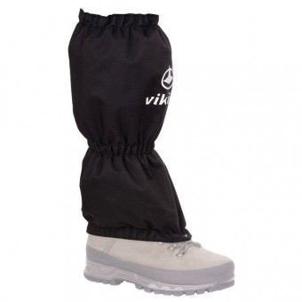 Gaiters Viking 3098