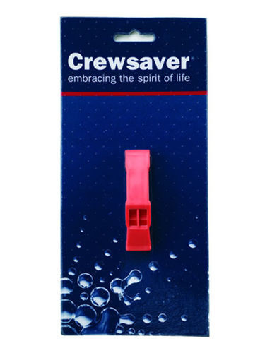 Gwizdek Crewsaver Whistle 10677