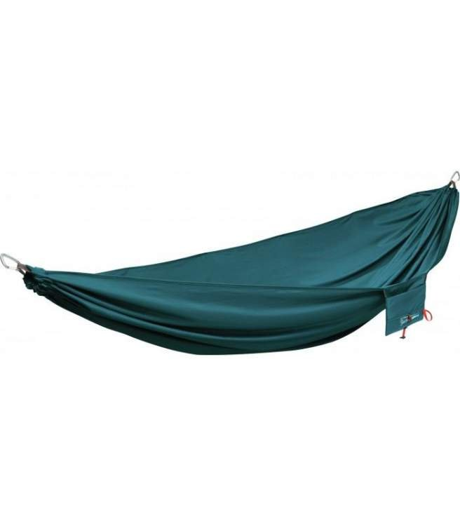 Hamak Thermarest Slacker Hammock, Single