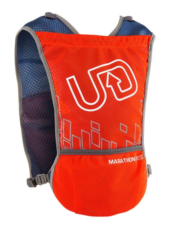 Kamizelka Marathon Vest Ultimate Direction