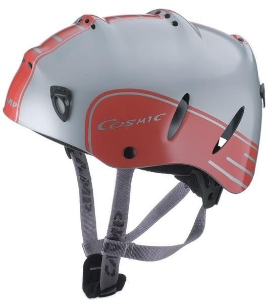 Kask Camp Cosmic