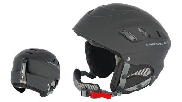 Kask Goggle S200