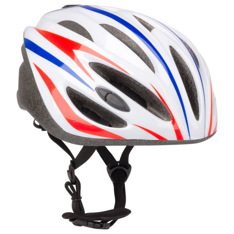 Kask WORKER Swirly
