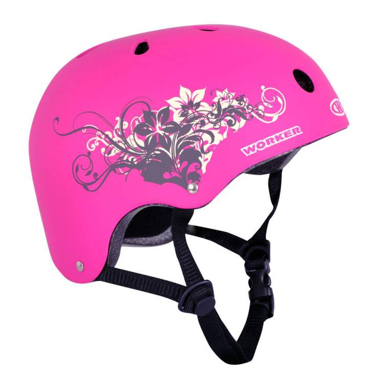Kask Worker Cutte