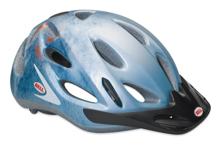 Kask rowerowy BELL Citi
