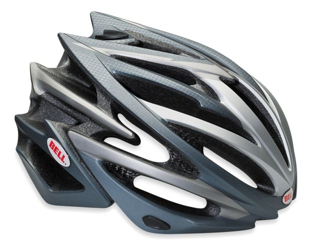 Kask rowerowy BELL Volt