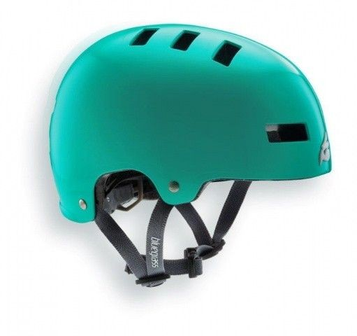 Kask rowerowy Bluegrass Super Bold 2016