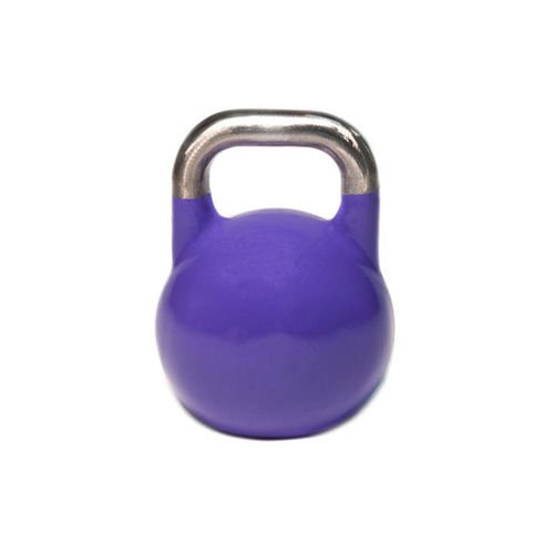 Kettlebell Competition 20 kg