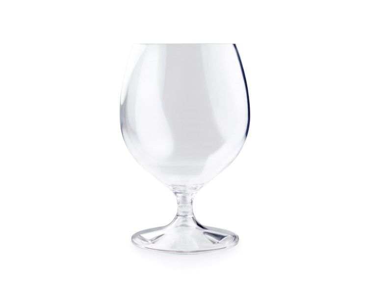 Kieliszek GSI Outdoors Highland Drinking Glass