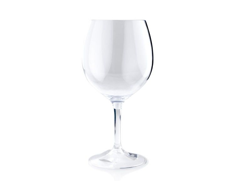 Kieliszek GSI Outdoors Nesting Red Wine Glass