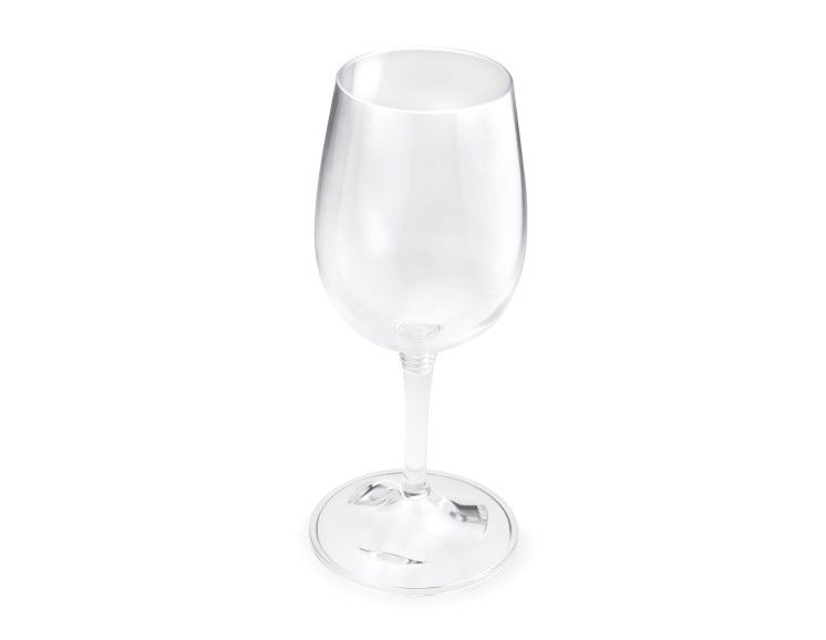 Kieliszek GSI Outdoors Nesting Wine Glass