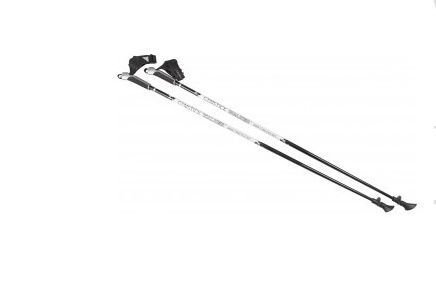 Kije Nordic-Walking Gymstick Walker One