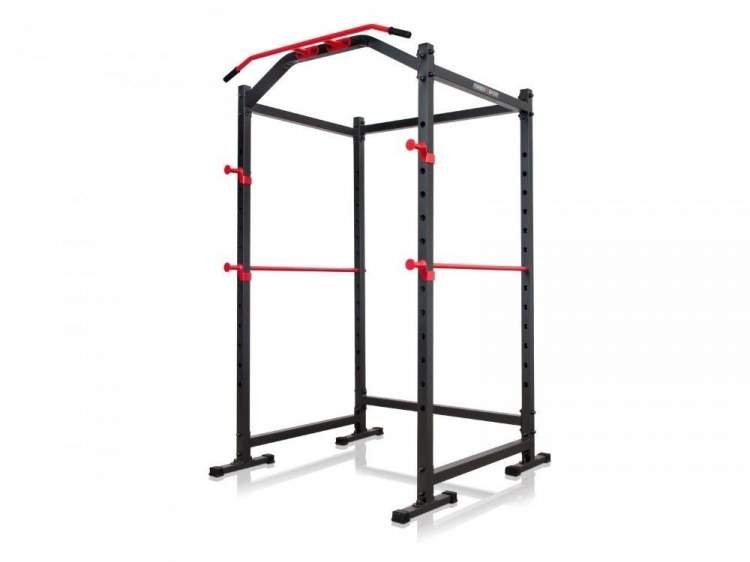 Klatka Rack Marbo Semi-Pro MS-U112