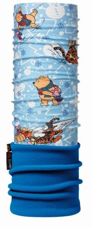 Komin Baby Polar Buff® Disney WINTER