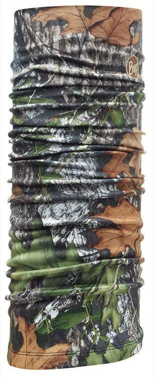 Komin Cyclone Buff Mossy Oak OBSESSION