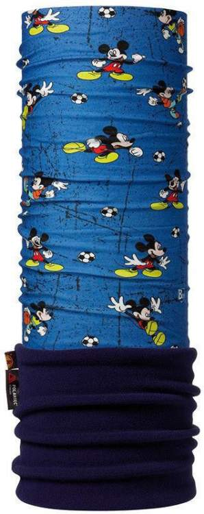 Komin Junior Polar Buff® Disney PILOTES
