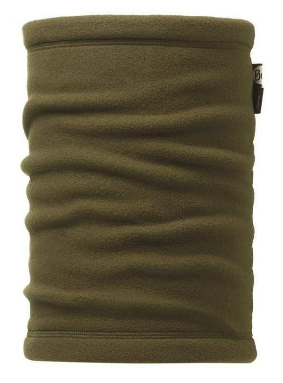 Komin NECKWARMER POLAR BUFF® MILITARY