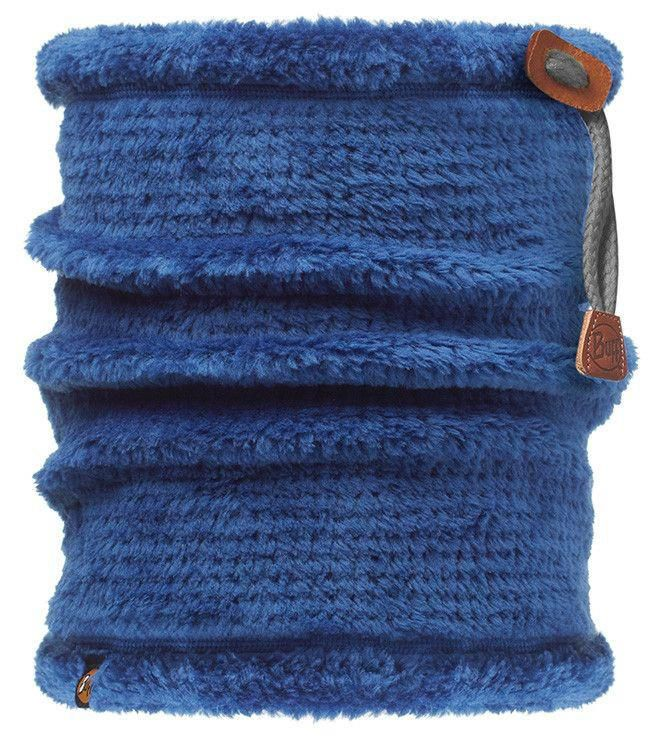 Komin Neckwarmer Thermal Buff TWILIGHT BLUE