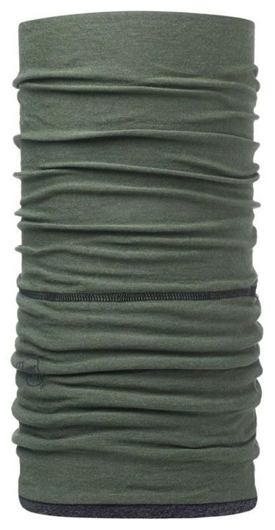 Komin Polar Fire Resistant Buff Forest Green