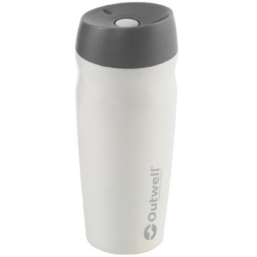 Kubek termiczny Outwell Thermo Tumbler  400 ml