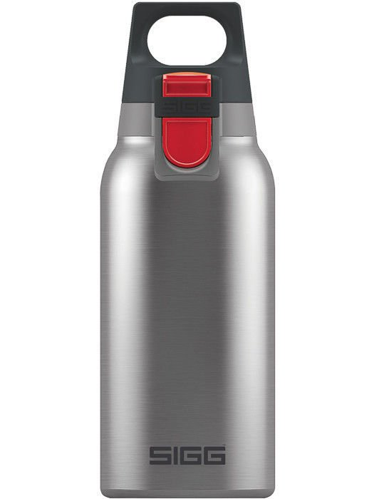 Kubek termiczny SIGG One Brushed 0.3L 8581.70