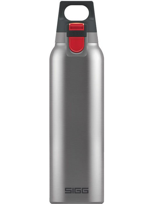 Kubek termiczny SIGG One Brushed 0.5L 8581.80