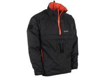 Kurtka Snugpak Adventure Racing Softie Smock