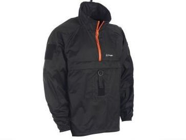 Kurtka Snugpak Adventure Racing Windtop