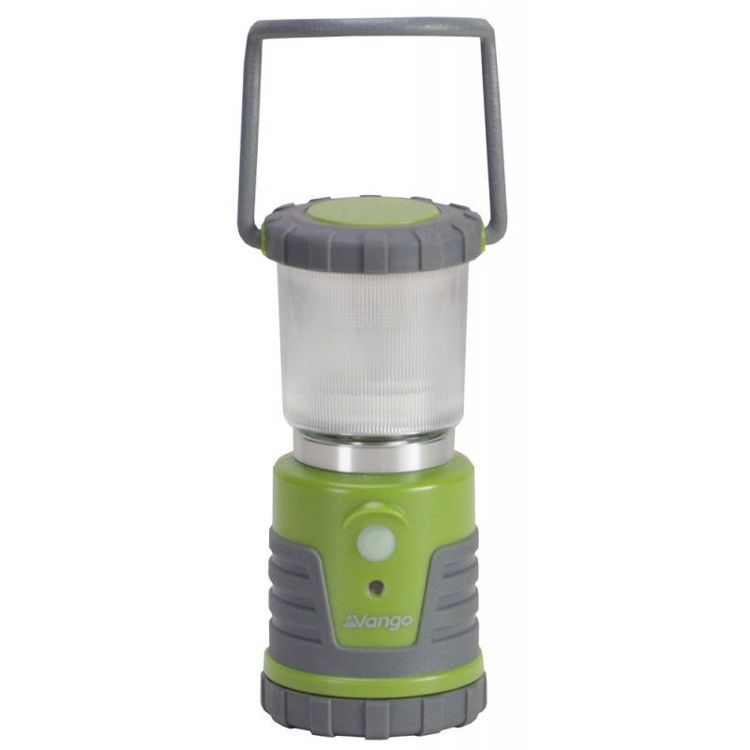 Lampa Vango Spectrum 250 herbal