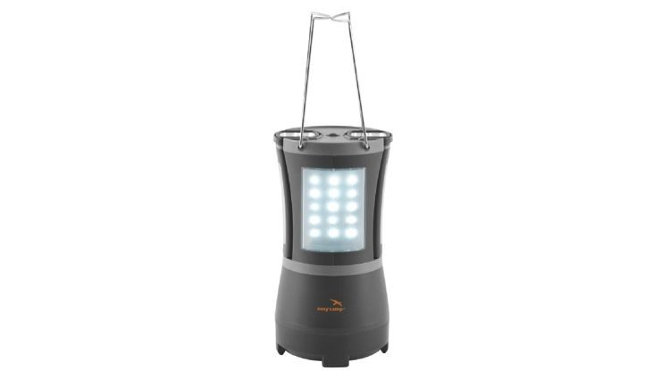 Lampa turystyczna Easy Camp Lepus Lantern & Torch