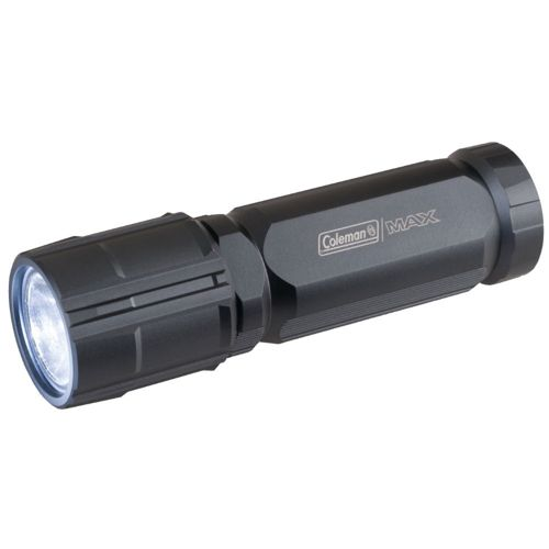 Latarka Coleman High Power Aluminium Led Flashlight