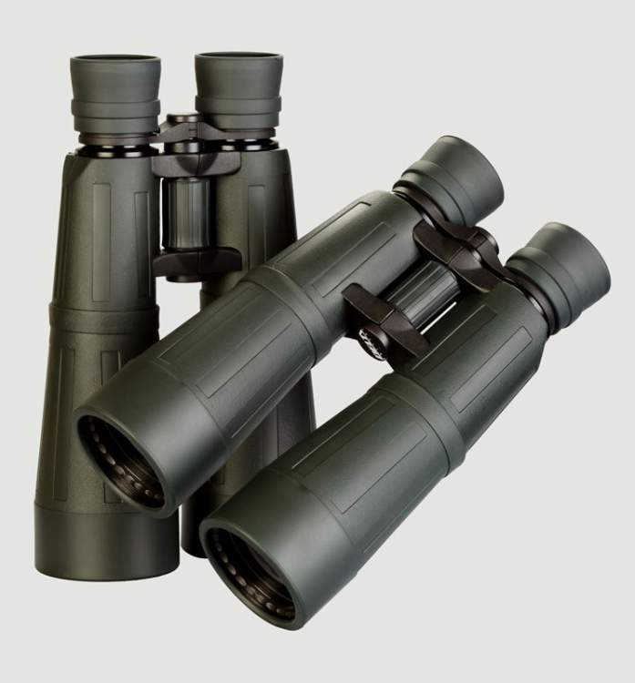 Lornetka Delta Optical Hunter 9x63