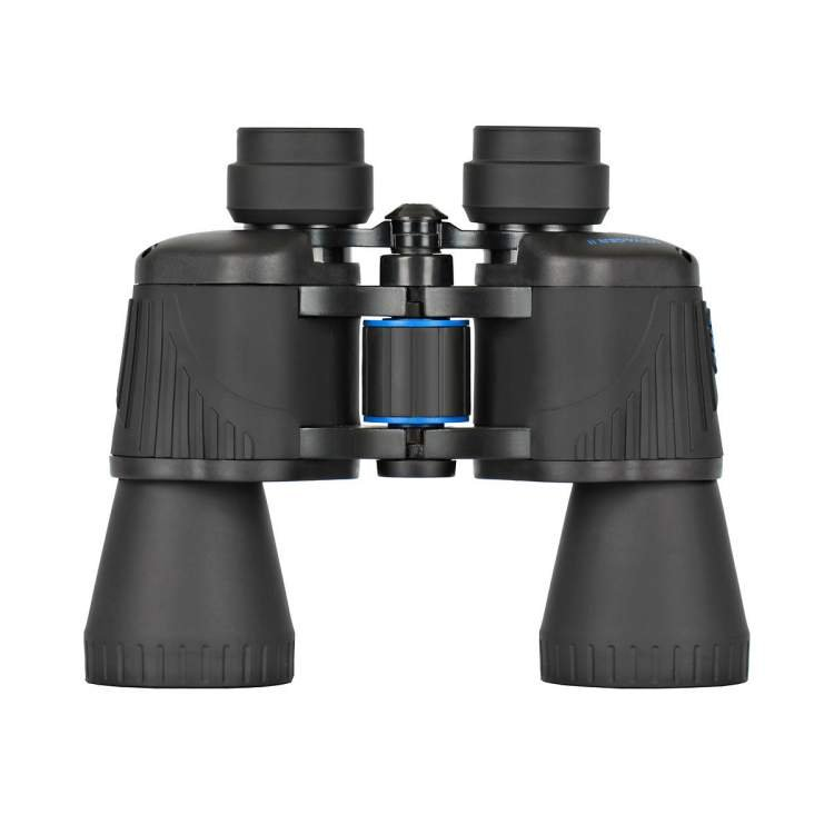 Lornetka Delta Optical Voyager II 12x50