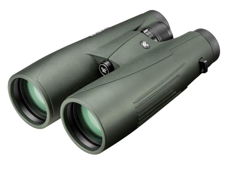 Lornetka Vortex Vulture HD 15x56