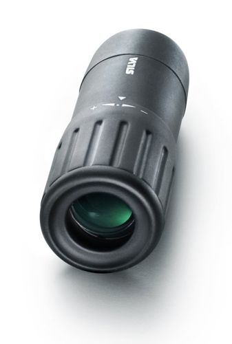 Luneta Silva Pocket Scope 7x18