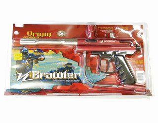 Marker paintballowy VIEW LOADER Brawler (243025)