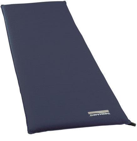 Materac Thermarest BaseCamp Regular