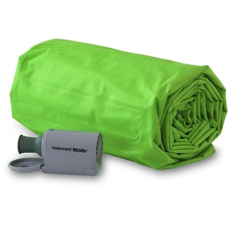Materac Thermarest NeoAir All Season L