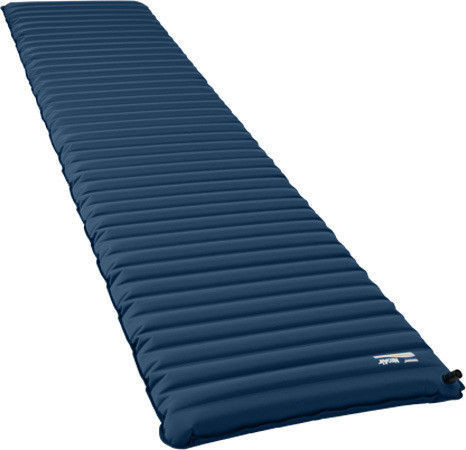 Materac Thermarest NeoAir Camper XL