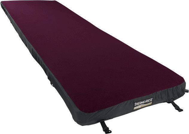 Materac Thermarest NeoAir Dream L