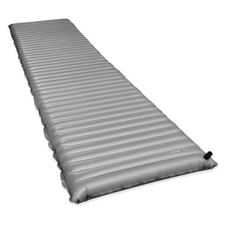 Materac Thermarest NeoAir XTherm Max Large