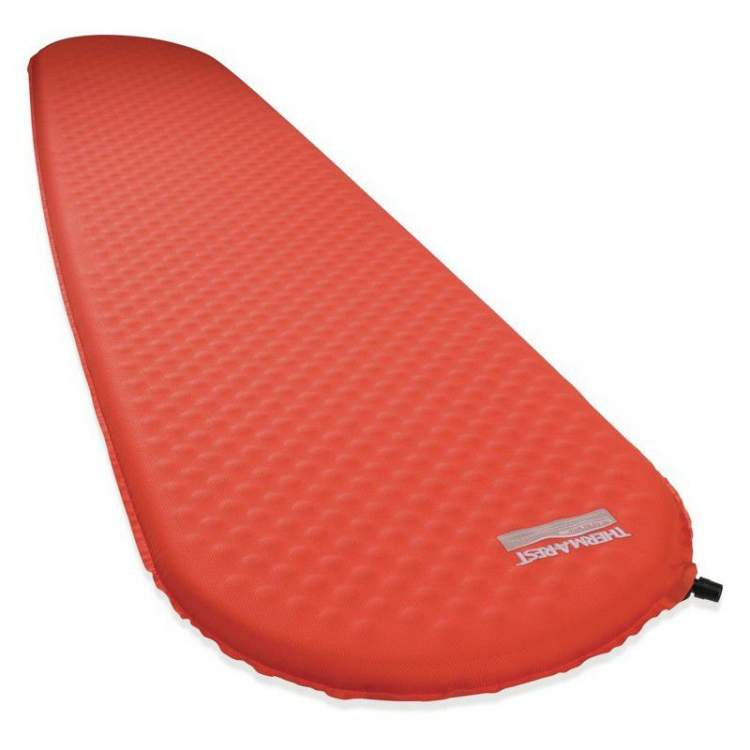 Materac Thermarest ProLite Plus Regular