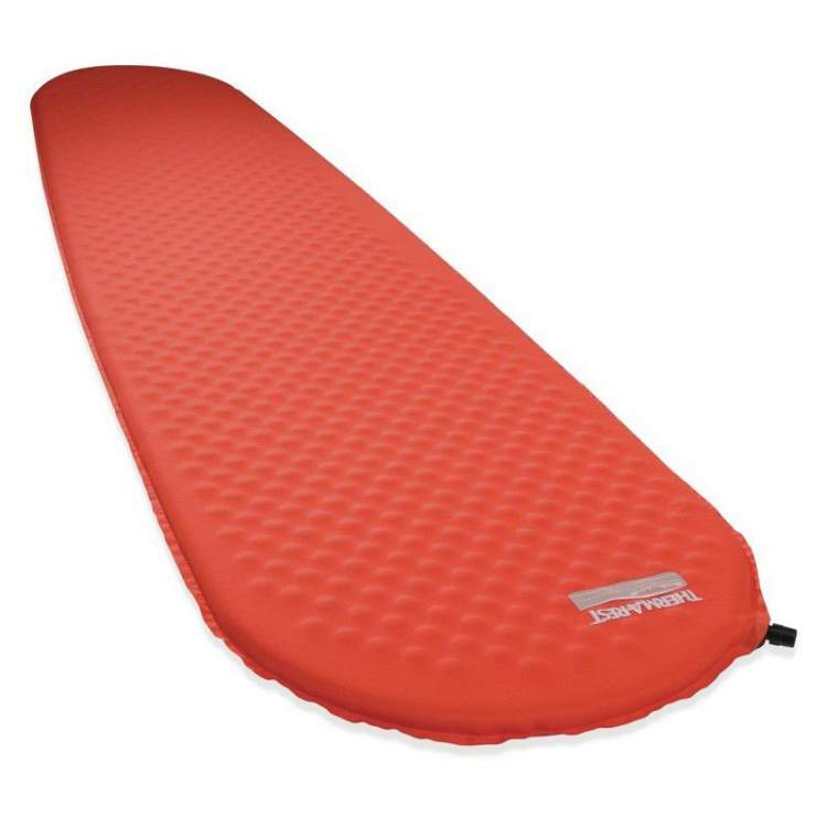 Materac Thermarest ProLite Regular